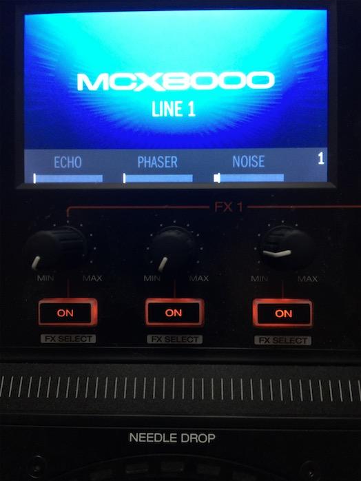 mcx8000-effects