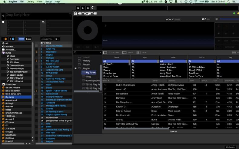 serato-screenshot